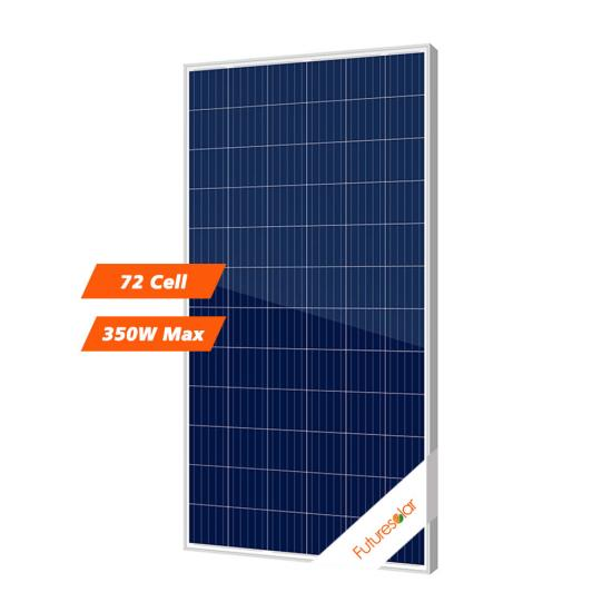Polycrystalline Solar Panels For Sale